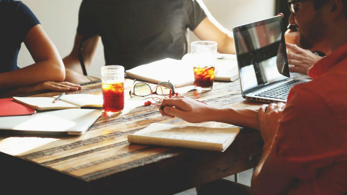 Belangrijke zaken bij het opstarten van je eigen bedrijf